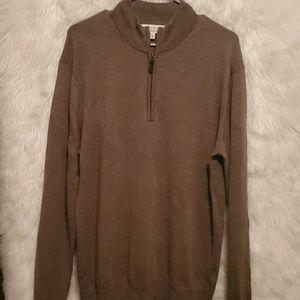 Turnbury Sweater